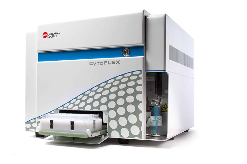 CytoFlex-